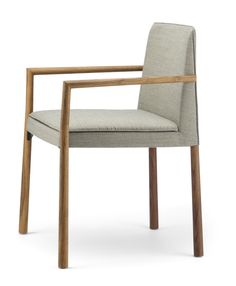 192 PF, Basic Collection #armchair #design #furniture #upholstery