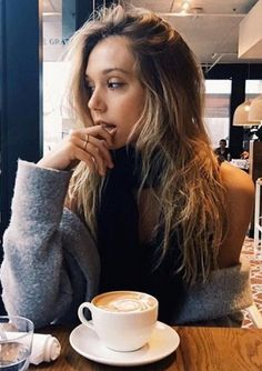 The best Alexis Ren blogs