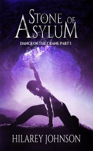 """Read """"Stone of Asylum"""" by Hilarey Johnson available from Rakuten Kobo. An epileptic seizure wrenches fourteen-year-old Eldora from her father and dooms her to an underground insane asylum. Fantasy Story, Fantasy World, The Forbidden Kingdom, Learning To Trust, Fantasy Setting, Asylum, First World, Martial Arts, This Book"""