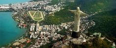 Dados do mercado imobiliário no Rio de Janeiro.