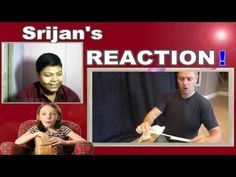 DECAPITATED HEAD PRANK featuring Rich Ferguson - HOW TO PRANK REACTION!