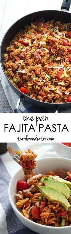 One Pan Fajita Pasta 123.jpg
