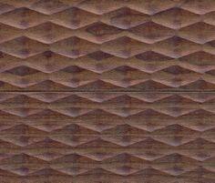 Wall panels | Hard floors | mafi Fresco Vulcano Rombo. milled  | ... Check it out on Architonic