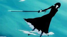 bleach ichigo zangetsu | Tensa Zangetsu - Bleach Anime Photo (34773483) - Fanpop