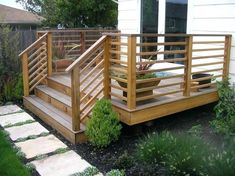 find this pin and more on home exterior ideas by brownje9 - Deckideen Nz