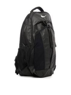 Nike is what comes out of my mouth first. siddhesh mekde · Bags 99fe44db86