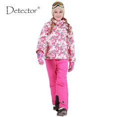 1abb50bd67 44 Best children clothing images