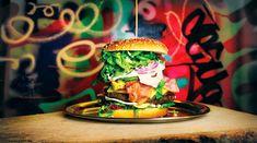 Home - Berlinburger International