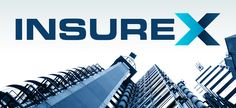 cool Trading - INSUREX: INSURANCE MARKETPLACE BASED ON BLOCKCHAIN -  #business #DayTrading #Finance #Forex #investing #Money #Stock #Trading