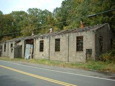 centralia pa  | Centralia Pennsylvania Photography - Underground Mine Fires burning ...
