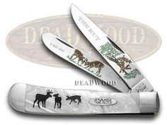CASE-XX-White-Pearl-The-Rut-Trapper-Pocket-Knife