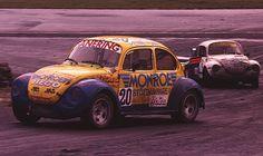 RallyCross Beetles - Brands...