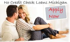 No credit check loans enable all poor credit borrowers to avail loans at few hours with low rates and easy terms. You can apply with for these loans online and get cash help within few hours.