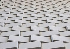 of Kulturzentrum Neun / nbundm* - 5 Fachada de ladrillo - Gallery - Kulturzentrum Neun / nbundm* - de ladrillo - Gallery - Kulturzentrum Neun / nbundm* - 5 Brick Design, Facade Design, Wall Design, Brick Cladding, Brick Facade, Brick Architecture, Architecture Details, Facade Pattern, Brick Works