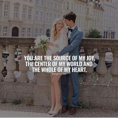 """2,854 Likes, 111 Comments - Love Quotes & Shop For Couples (@highinlove) on Instagram: """"Tag Your Love ❤️"""""""