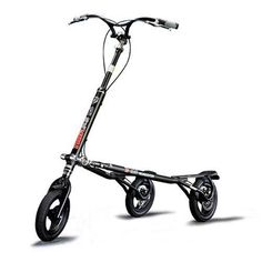 315 best rides and wheels images expensive cars fancy cars autos 1954 Buick Skylark Convertible trikke tech t12 series 3 wheeled carving scooter charcoal by trikke 699 99