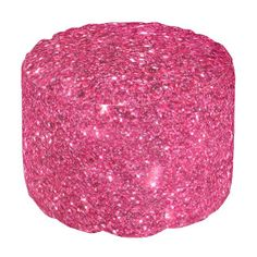 Glamour Hot Pink Glitter - - - A slightly #bokeh style image of #sparkling glitzy #hot #pink #glitter. Add a touch of glamor and luxury to your life! - - - Note: Glitter is printed. - - -   Come see lots more at my Zazzle shop!  http://www.zazzle.com/tannaidhe?rf=238565296412952401&tc=MPPin
