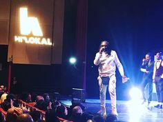 T Kimp Gee aux Hit Lokal Awards 2018  ECOUTE WEBADUB RADIO LA RADIO N1 EN DANCEHALL (Sur Google Play et App Store)  #hla2018 #trap #music#genre#song#songs#melody#hiphop#love#instagood#beat#beats#jamaica#party#partymusic#newsong#lovethissong#remix#favoritesong #Guadeloupe#Guyane #Martinique #photooftheday#listentothis#goodmusic #instamusic#soca#dancehall #Webadubradio