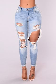 New Women cut jeans low rise skinny jeans most expensive jeans Plus Size Ripped Jeans, Plus Size Distressed Jeans, Cute Ripped Jeans, Ripped Jeans Outfit, High Waisted Distressed Jeans, Ripped Boyfriend Jeans, Low Rise Skinny Jeans, Cropped Jeans, Sexy Jeans