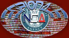 """En mayo de 2012 realicé la nota """"EE.UU. Construye la mayor Base de inteligencia del mundo"""", donde expuse, amén de la gran tecnología, el obj..."""