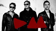 Depeche Mode by winter: live a febbraio a Torino, Milano e Bologna!