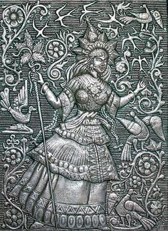 pagan goddess,,,,,,,,,,,,,,,,,