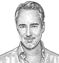 Designer Michael Bastian is upgrading to a timepiece he can wear with a tuxedo.