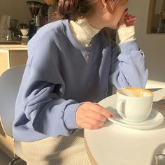 Fashion Tips Outfits .Fashion Tips Outfits Mode Outfits, Korean Outfits, Fall Outfits, Casual Outfits, Fashion Outfits, Fashion Tips, Fashion Quiz, Vogue Fashion, 80s Fashion
