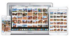 TECH APPS Hands-On: Apple's New Photos App for Mac Is a Major Overhaul John Patrick Pullen @jppullen  1:51 PM ET  Apple Photos App
