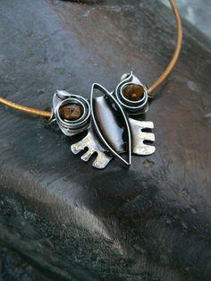 Unique Jewelry Handmade