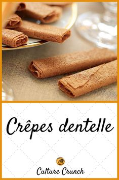 Desserts With Biscuits, Nutella, Sweet Recipes, Pancakes, Sweet Treats, Dessert Recipes, Food And Drink, Sweets, Baking