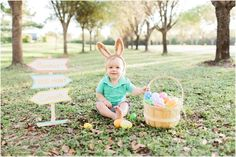 Easter Mini Session | Houston Family Photographer | Easter Portrait Session | Easter Photo Ideas | Creative Clicks Photography | www.creativeclicksphoto.com Family Photographer, Houston, Photo Ideas, Easter, Portrait, Mini, Creative, Blog, Photography