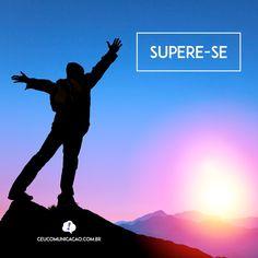 Hoje melhor que ontem, mas não mais que amanhã! http://www.ceucomunicacao.com.br  #ceucomunicação #comunicação #rp #assessoriadeimprensa #marketingdigital #midiassociais
