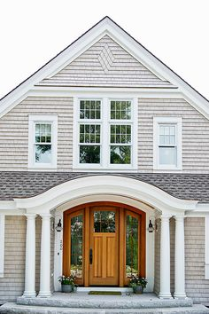 Photos of doors and windows | Windows of all kinds  sc 1 st  Pinterest & one of franks projects. i like this door! | cottage doors ... pezcame.com