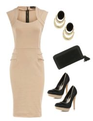 Outfits (3)