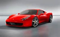 super cars images - Yahoo India Image Search results