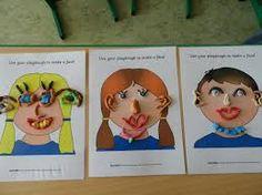 Výsledek obrázku pro pracovní činnosti 3. třída vánoce