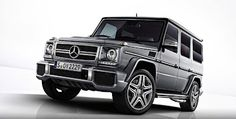 My next car  Mercedes G63 AMG #mercedes #amg #suv