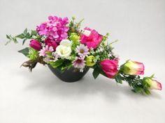 Casket, Sprays, Greenery, Floral Wreath, Wreaths, Flowers, Decor, Van, Floral Crown