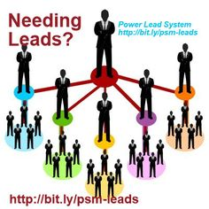 The Ultimate Marketing System  www.MySpringList.com/2GetWealth