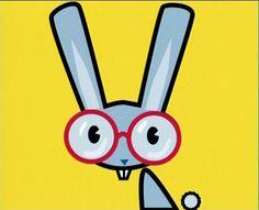 Vitaminix #youtube #vitamins #kidshealth #foodforkids #kidslearning #eatinghabits #bunny #funnyvideos #funnyanimalsvideo