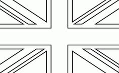 http://coloryourcontacts.com/wp-content/uploads/2016/10/printable-flagline-crafthubs-great-britain-flag-coloring-page-qap0.gif