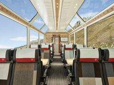 Chur, Zermatt, Glacier Express, Portal, Public Transport, Taxi, Transportation, Coaches, Switzerland
