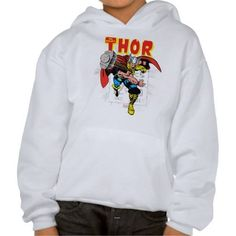 (Thor Retro Comic Price Graphic Hoodie) #Drawing #Marvel #MarvelClassics #MarvelComics #MarvelComicsRetro #RetroThor #Thor #ThorComic #ThorHammer #VintageThor is available on Famous Characters Store   http://ift.tt/2c0tg50
