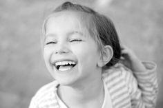 COSAS que harán felices a tus hijos. (No es dinero ni nada material)