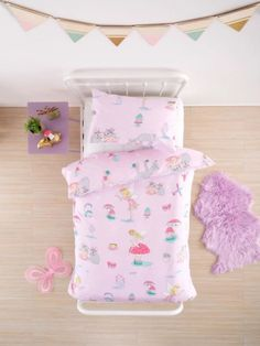 Create Yourself, Create Your Own, Bed Linen Design, Linen Bedding, Palette, Colours, Kids, Linen Sheets, Young Children