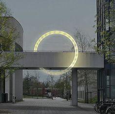 bocom Lichttechnik • Energiespar-Technologien GmbH