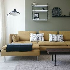 Ikea Soderhamn Sofa Review The O Jays Of And Legs
