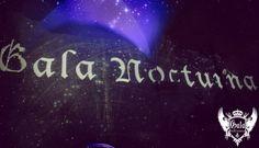 Gala Nocturna www.gala-nocturna.com