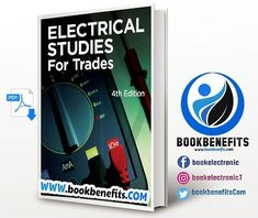 Electrical Studies for Trades. Language: English. Size: 12.8 MB. Pages: 610. Format: pdf. Year: 2013. Edition: 4. Author: Stephen L. Herman. All rights reserved to the owner of the book Stephen L. Herman